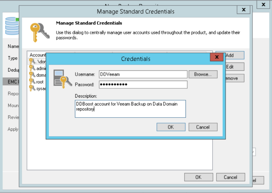 veeam-integration-data-domain-05