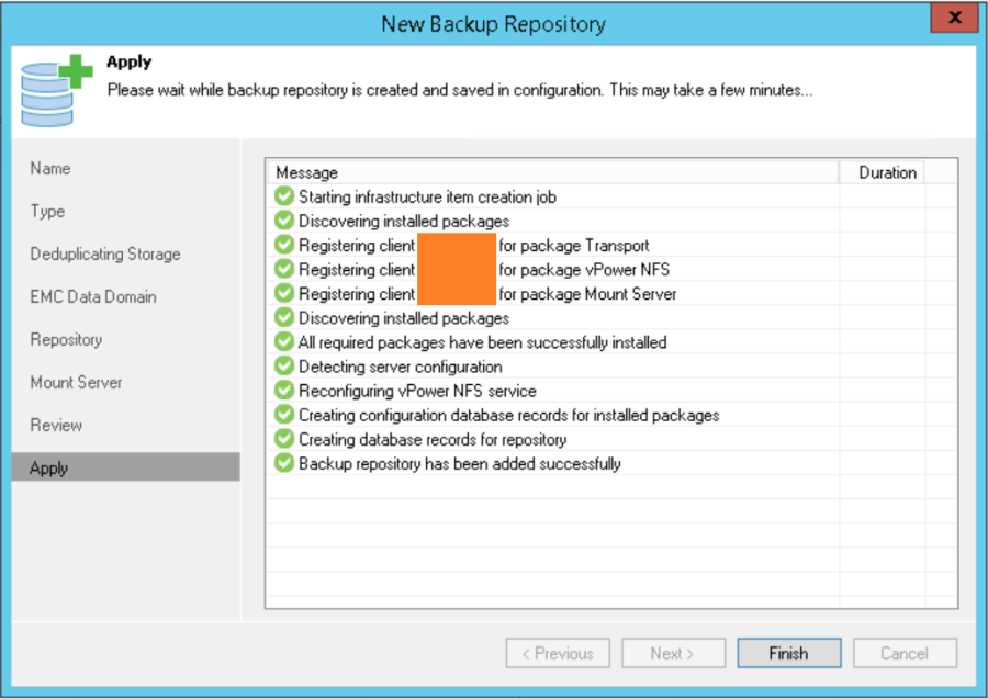 veeam-integration-data-domain-12