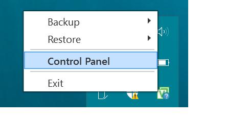 Veeam Agent for Windows 13
